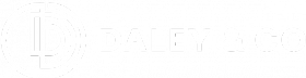 Daley & Co.